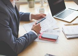 financial planning san diego - financial planner san diego