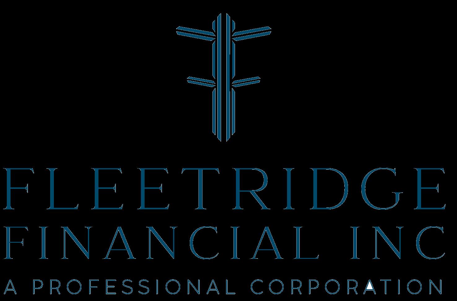 Fleetridge Financial, Inc.