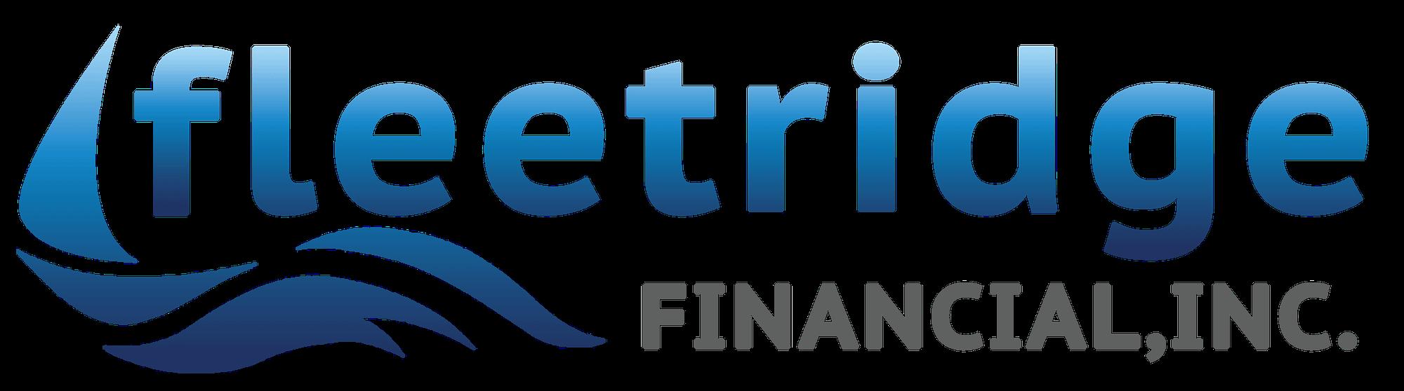 fleetridge financial